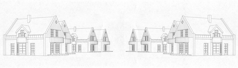 Architekt_wendel_skizze1