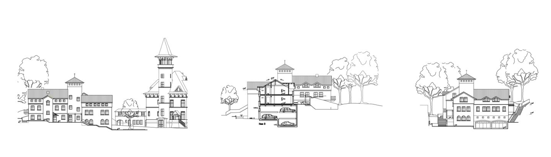 Architekt_wendel_skizze_turm1